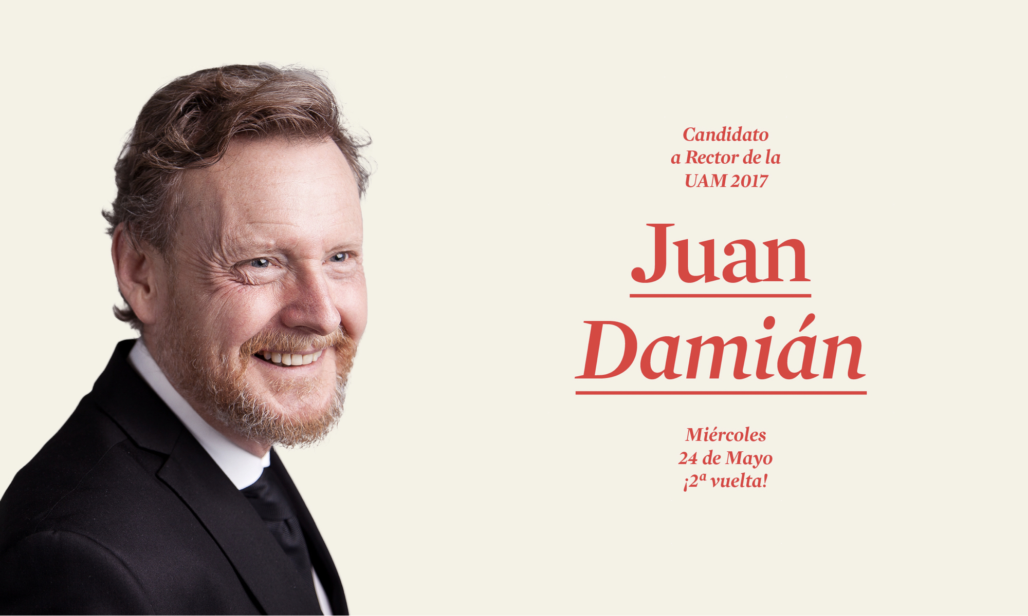 Juan Damián